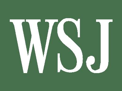 Washington Street Journal